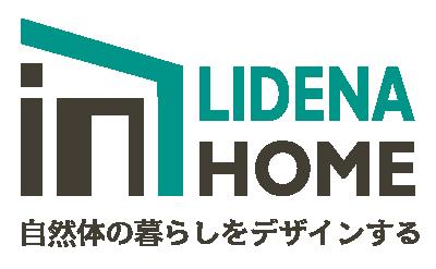 LIDENA HOME