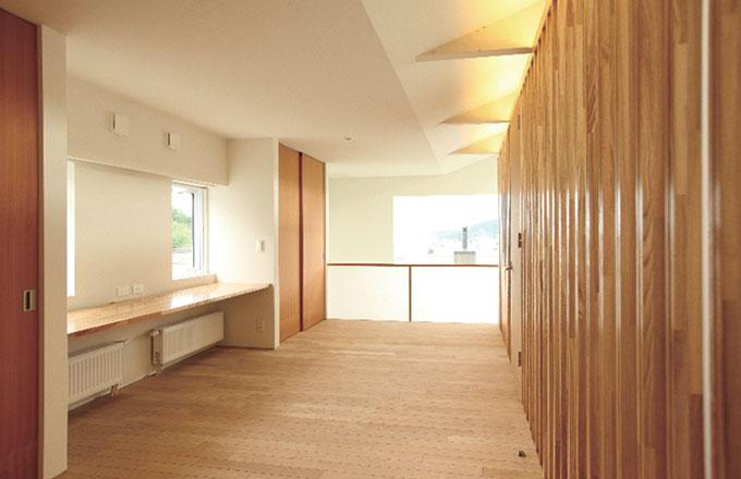 新築戸建住宅・リノベーション